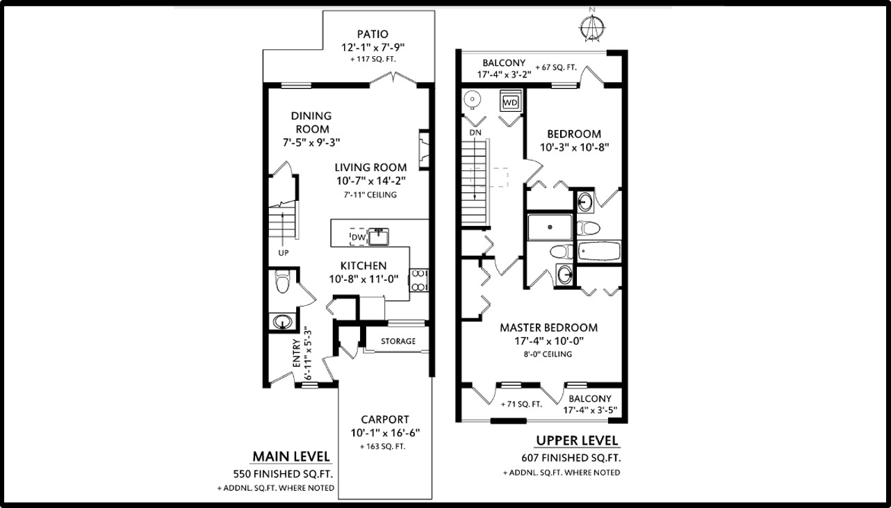 New Released Bath Tub Dimensions likewise Fine Master Bedroom Size Average Square Feet For Ideas With Regard To Typical Master Bedroom Size moreover 54221476c07a800de5000131 B House I House Architecture And Construction Floor Plan together with id film 10 nump 5543 together with Viking Ultra Lite Trailers. on gallery walk